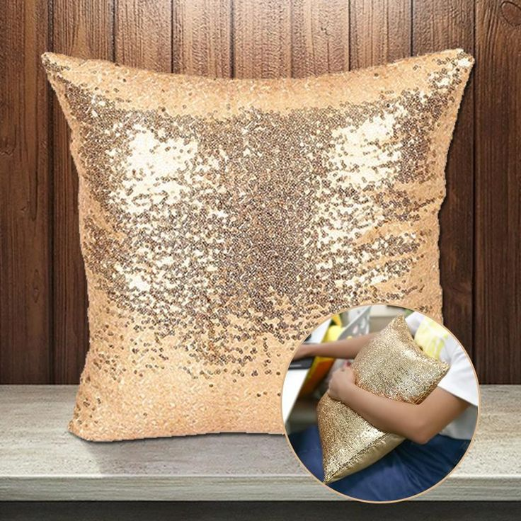 Sequin Beaded Yellow Zipper Sofa Couch Cushion Pillow Home Living Room – Decoacces. Luxury and modern cushion cover/Cotton and linen material cushion covers/cushions fillings/modern cushions/bohemian cushions/bedding/home interior design/bedding products/Luxury Modern Cushions/modern cushions ideas/Modern Cushions inspiration/Modern Cushions living spaces/Modern Cushions couch#Modern Cushions window seats#Modern Cushions dining tables#ModernCushionsoutdoor furniture#ModernCushions.