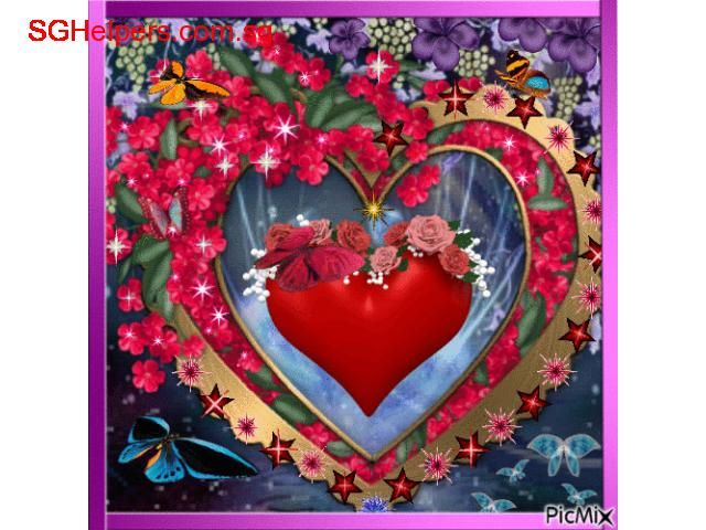 WORLDS NO1 BLACK MAGIC EXPERT WITH POWERFUL LOVE SPELLS  27730831757 all cities - SGHelpers