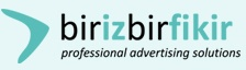 birizbirfikir.com