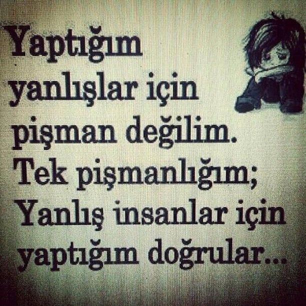 .@turkogluhido | #balik | Webstagram - the best Instagram viewer