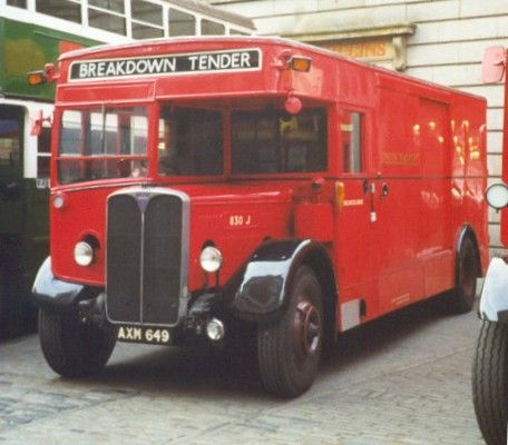 london buses service vehicles - Google Search