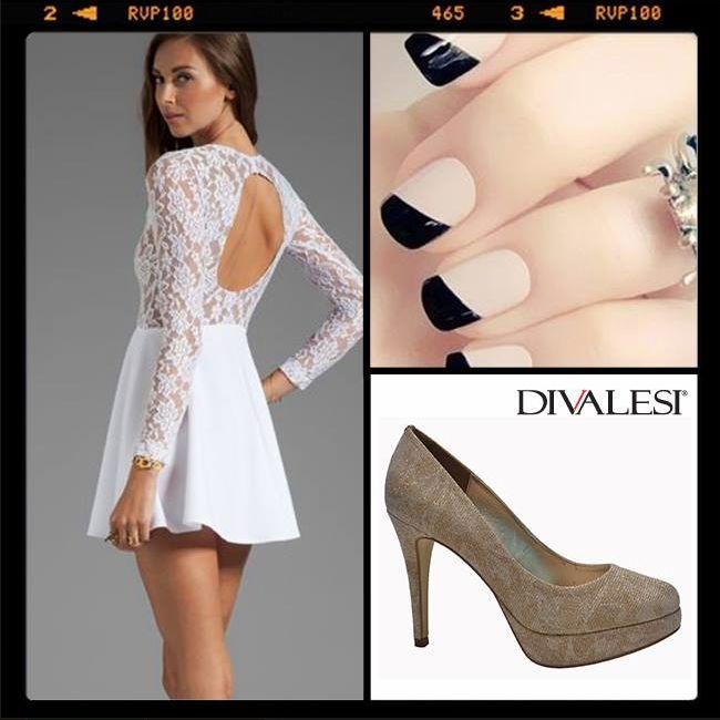 Que esta semana seja superleve e feliz, Divas  #VáDeDivalesi http://bit.ly/divalesi