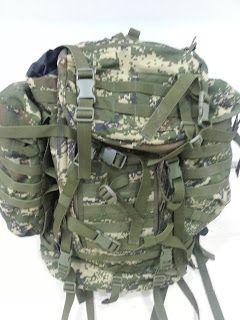 Raff Asker Çantaları  Teknik Şartnameye Uygun İmalat İhracat Satış: Raff Asker Çantaları Teknik Şartnameye Uygun İmala...