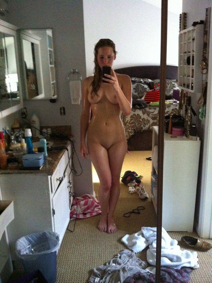 42 best jennifer lawrence naked images on pinterest | jennifer o