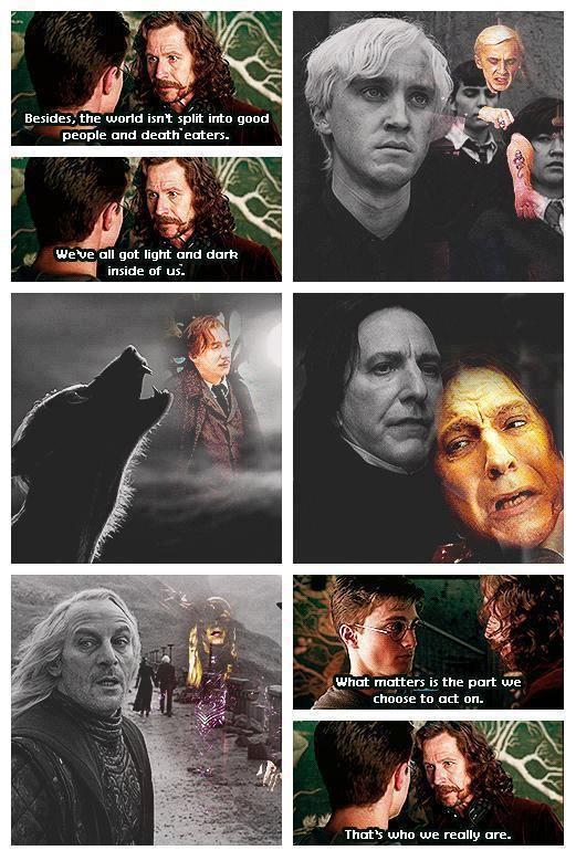Sirius is brilliant...