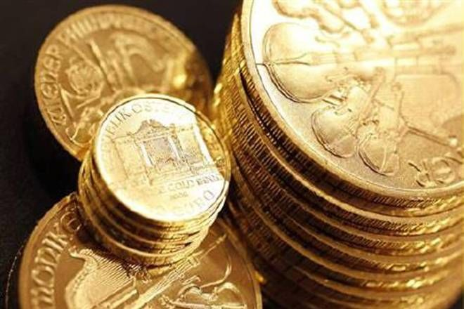 Sovereign Gold Bond rate fixed at Rs 2945 per gram RBI says - Financial Express #757Live