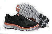 Schoenen Nike Free 5.0 V4 Dames ID 0004