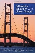 Differential Equations with Linear Algebra pdf download ==> http://zeabooks.com/book/differential-equations-with-linear-algebra/