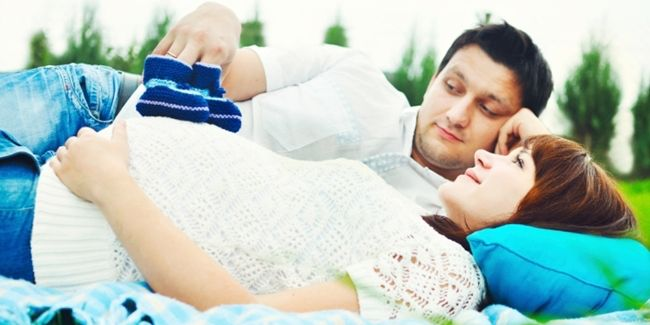 beberapa kondisi yang mengharuskan anak untuk dilahirkan melalui operasi caesar Kondisi Yang Mau Tidak Mau Harus Dilakukan Operasi Caesar  http://www.obatpengeringlukaoperasi.jeligamatqnc.com/beberapa-kondisi-yang-mau-tak-mau-harus-operasi-caesar/