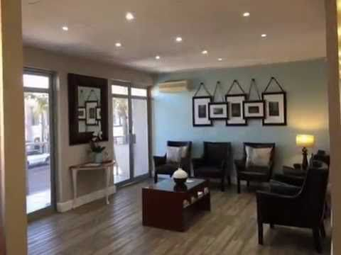 BROOKLYN, PRETORIA AESTHETICS & LASER CLINIC WITH COFFEE CUBE, OLIVIER S...