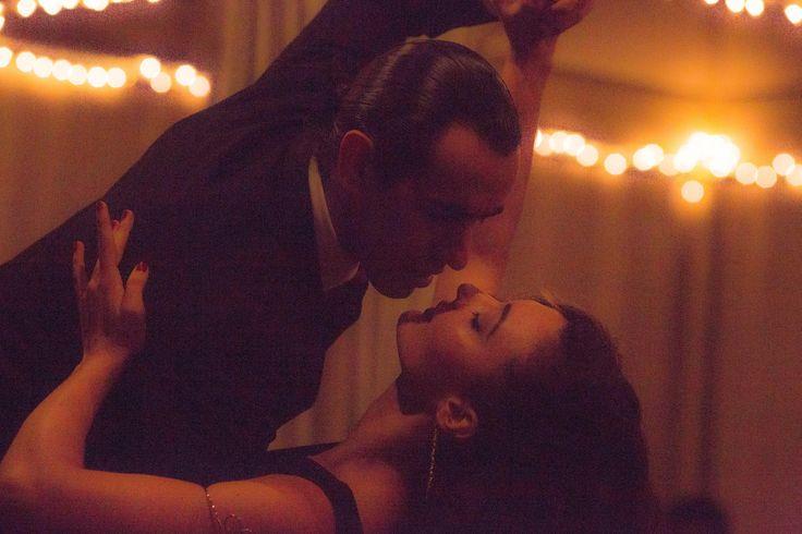 LATA-tango-performance-5720.jpg #tango #argentine tango #macana brothers #los hermanos #los angeles #milonga  LA Tango Academy offers weekly beginner tango lessons: http://latangoacademy.com http:latangoacademy.com