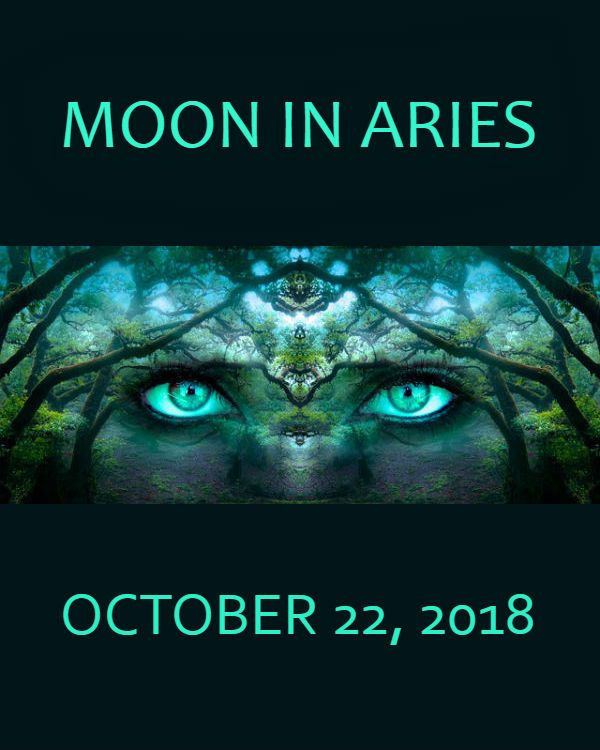 october 22 pisces astrology