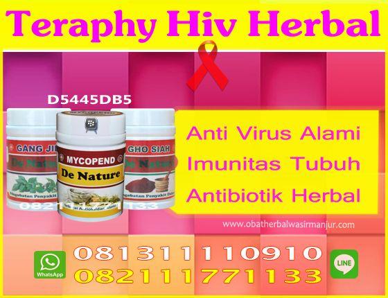 http://www.obatherbalwasirmanjur.com/2017/09/obat-pencegah-hiv-spirulina/