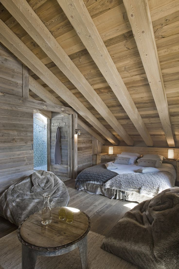 http://www.luxe-chalet.com/chalets-hameau-location-prestige-3vallees/fr/abreuvoir-chambres#abreuvoir-chambres-suite-no5