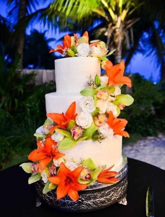 An Exotic Wedding Cakes Can Ist S Visualize Twiddle Of Taste And Distinctive Scheme That Make The Ideal Sweet Finish To Their Day