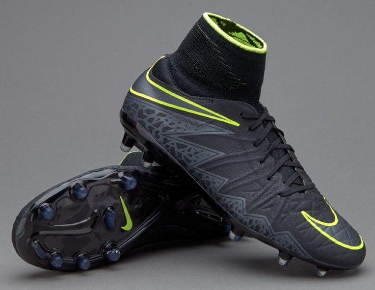 mercury shoes soccer on sale   OFF65% Discounts b15f42fc8