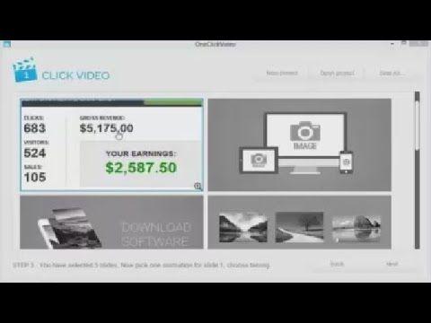 Video Titan Review – $457,000 Bonus & Discount For Video Titan - video t...