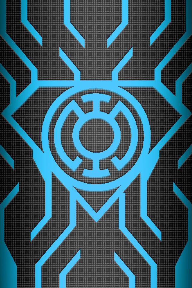87 Blue Lantern Iphone Wallpaper Tangled Movie Lanterns Wallpaper