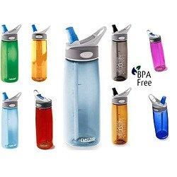 CAMELBAK Camelbak Bpa Free Better Bottle Water Bottle 1 Liter Blue http://www.amazon.com/CAMELBAK-Camelbak-Better-Bottle-Water/dp/B002F4SO2K/