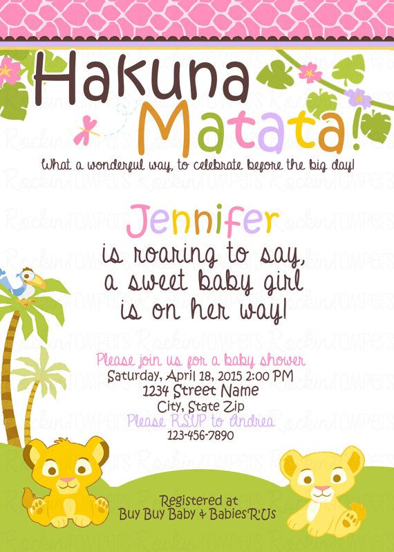 25  best ideas about lion baby shower on pinterest