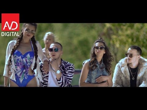 ✔ Artists: Getinjo Ft. Mozzik ✔ Title: Tony Montana ✔ Country: Kosovo http://newvideohiphoprap.blogspot.ca/2016/05/getinjo-ft-mozzik-tony-montana.html