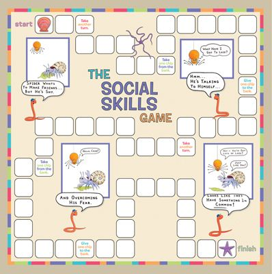 Game Social