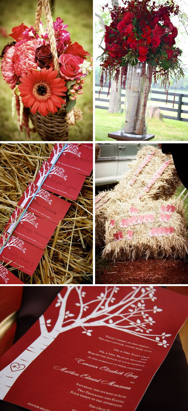 33 best images about western wedding ideas on Pinterest ...