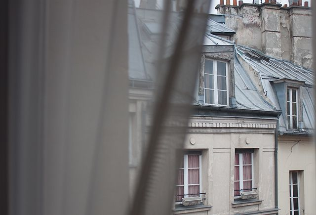 Christina Nelson photography Paris windows | Flickr - Photo Sharing!