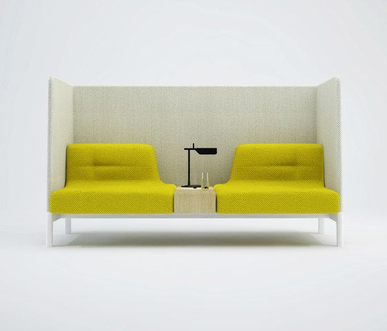 1152 best Sofas, armchairs & leather images on Pinterest