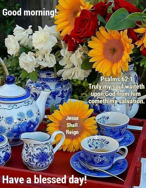 164694-Good-Morning-Bible-Quote.jpg (500×644)