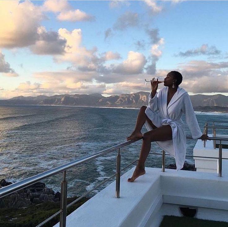 Black Girl Luxury Bougie black girl, Luxury lifestyle