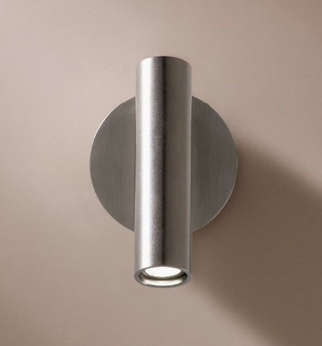 Contemporary metal wall light NIGHTBOOK: 32498 by Marco Piva ZONCA SPA