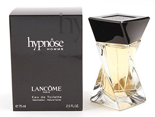 Lancome – HYPNOSE HOMME edt