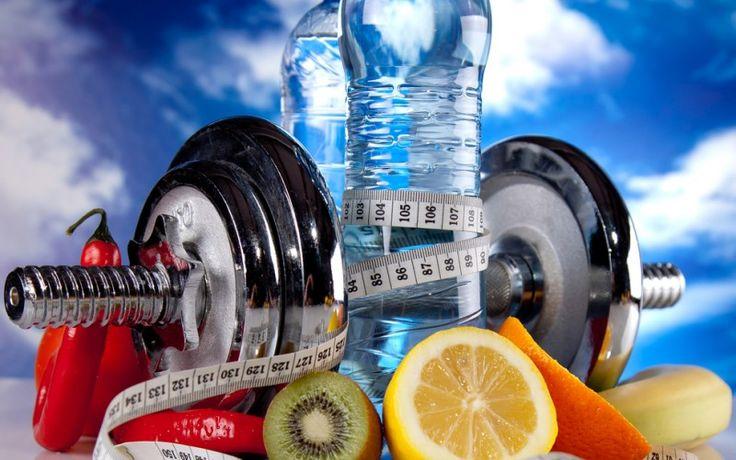 Τα πιο συνηθισμένα διατροφικά λάθη που επηρεάζουν την αθλητική απόδοσή σου.