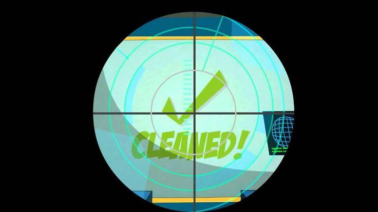 Secure Hunter un Software Gratis Anti-Malware, http://www.securehunter.com/espanol/  Secure Hunter un Softwaree gratuito Anti-Malware,, que trabaja pemanentemente para evitar ciberataques y mantener tu ordenador seguro.  El equipo de Secure Hunter busca proteger la seguridad de cada PC del planeta.  Una solución instantánea para las amenazas del software malicioso, Secure Hunter es una solución gratuita utilizable en cualquier ordenador.
