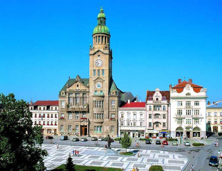 Prostejov, Czech Republic