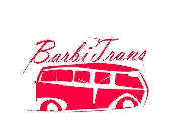 inchirieri microbuze, inchirieri autocare, BarbiTrans, transport de persoane, Bucuresti, preturi inchiriere microbuz, inchiriere autocar, Brasov