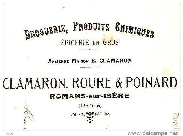 59 best Romans sur Isère images on Pinterest Romances, Romans and