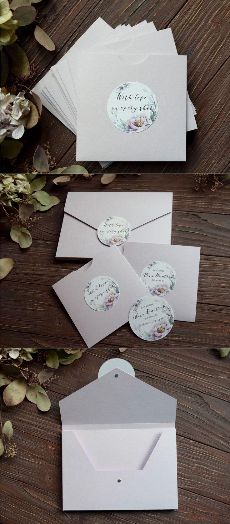 cd envelopes, envelopes for photos. Production for photographers.  Конверты для дисков, конверты для фото.  Продукция для фотографов https://www.vk.com/ks_box https://www.facebook.com/ks.designvision