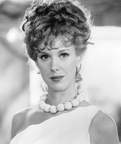 Elizabeth Perkins in The Flintstones (1994)