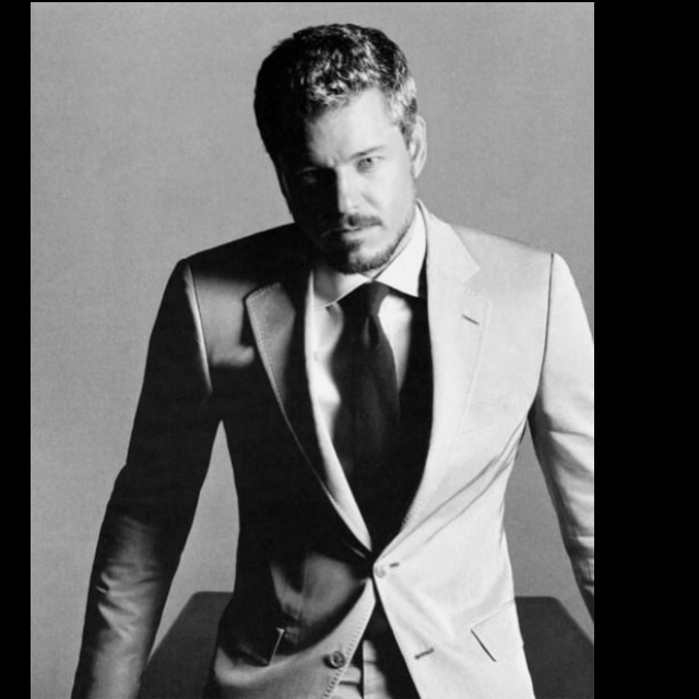 17 Best Images About Eric Dane On Pinterest