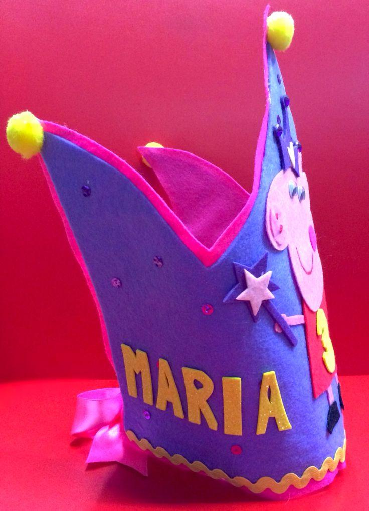 Pepa Maria