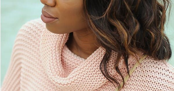 6 Tips to Keep Your Skin Soft and Glowing All Through the Chicago Winter via @PureWow