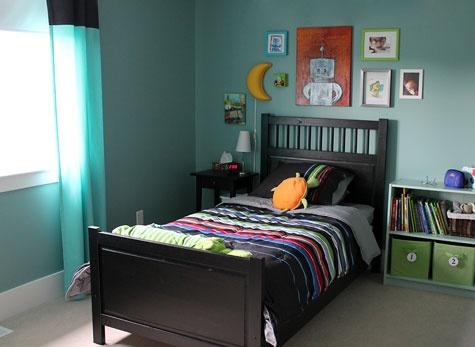 little boy bedroom little boys bedrooms pinterest