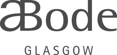 Luxury Hotel in Glasgow City Centre | ABode Glasgow