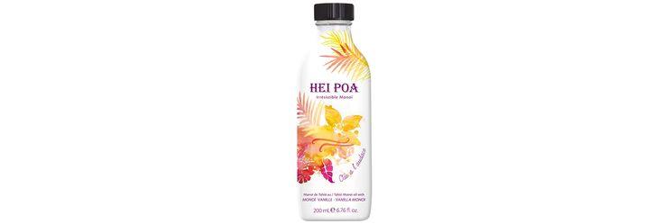 #monoi #heipoa #odealaudace #soleil #summer #tahiti #polynesie