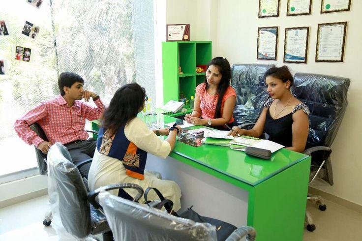 health care in thaltej ahmedabad