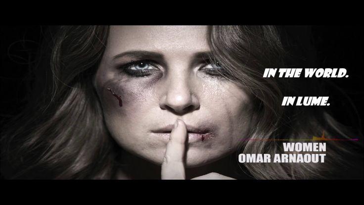 Women Omar Arnaout