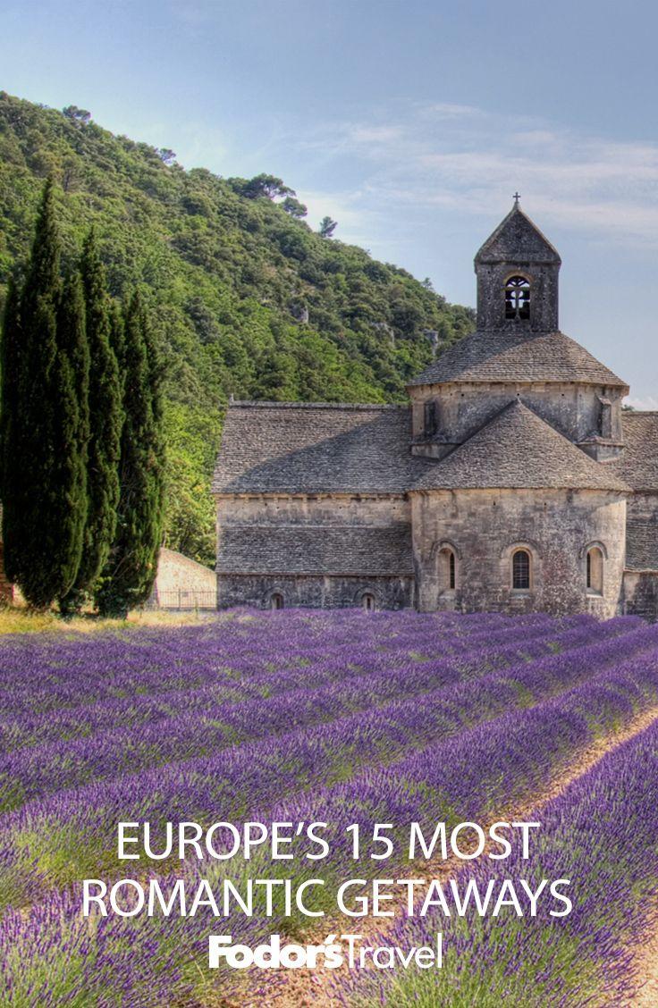 Bathroom carpets barbados bathroom carpet fantasy rose abbey - Europe S 15 Most Romantic Getaways