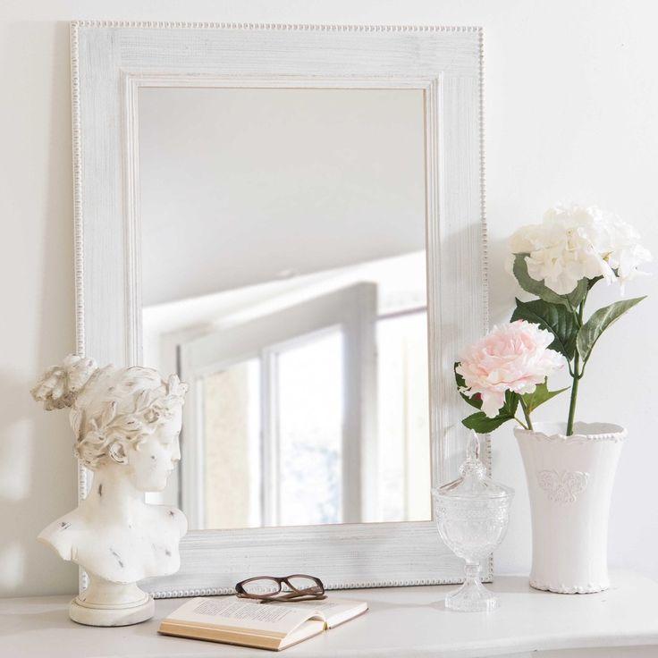 22 best Spiegel images on Pinterest | Badezimmertrends, Dekorative ...